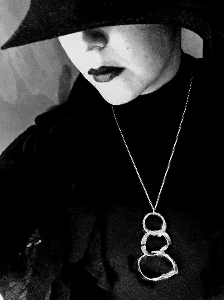 gioielli halloween 001-2