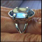 Pezzi unici / Tailor-made jewels