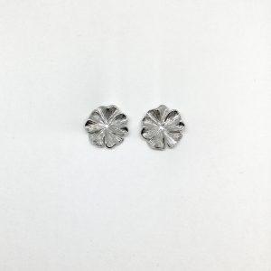 linea fiori - elisa cosaro design
